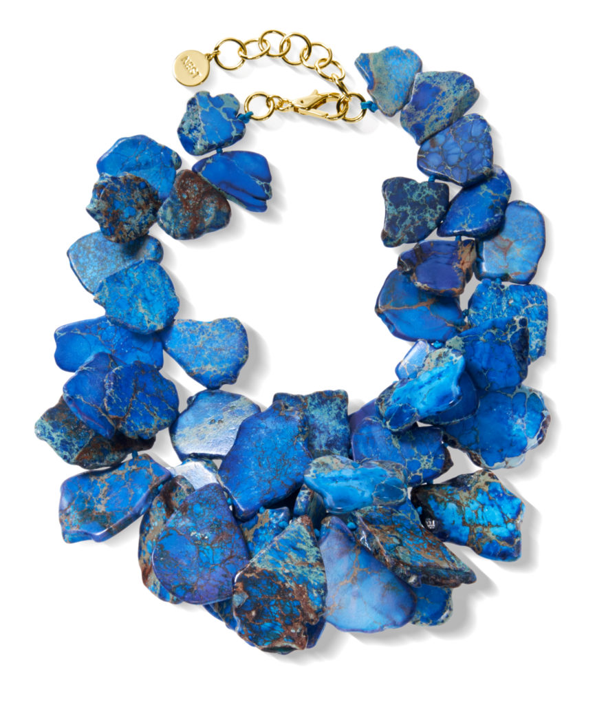 nest-blue-chunky-necklace